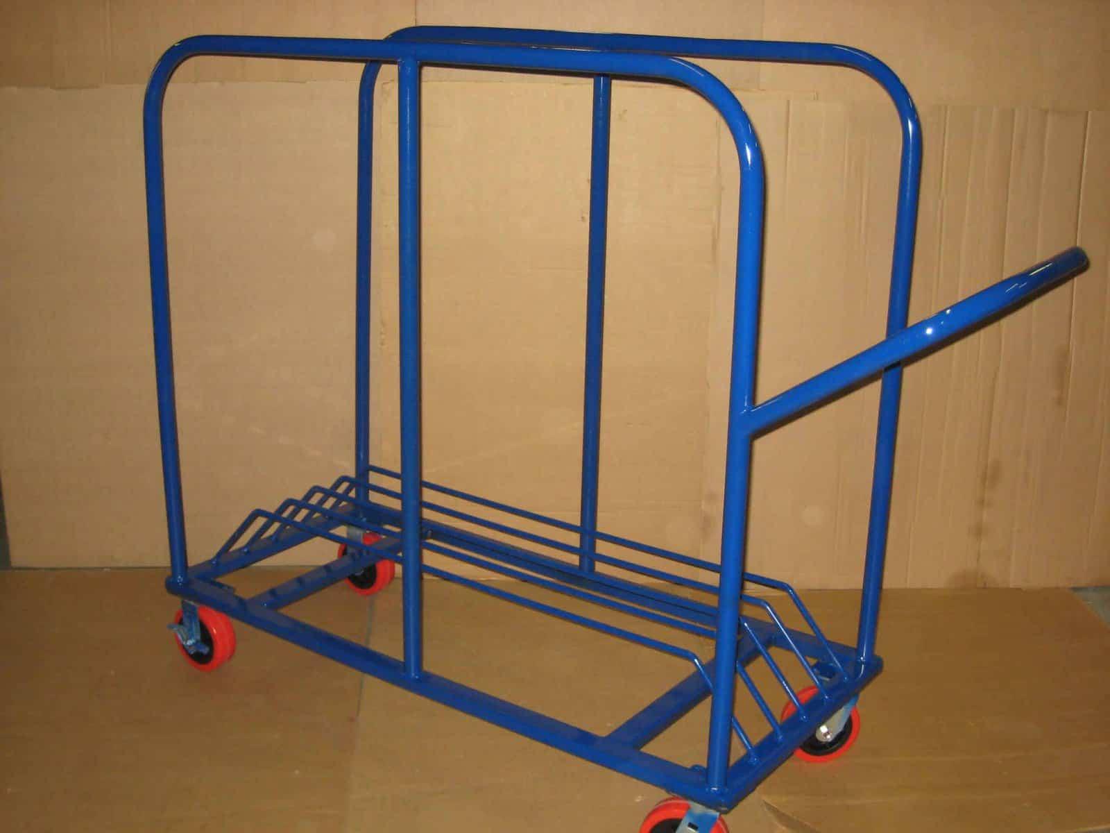 Door Cart